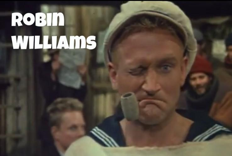 Robin Williamsen Top 10a