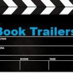 Liburu Gaztea Book Trailer Lehiaketa