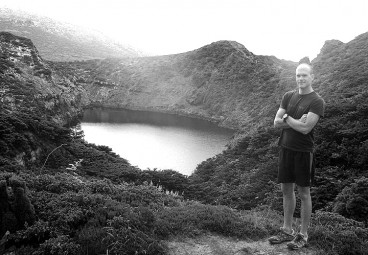 Azores, Atlantikopean arrantzan