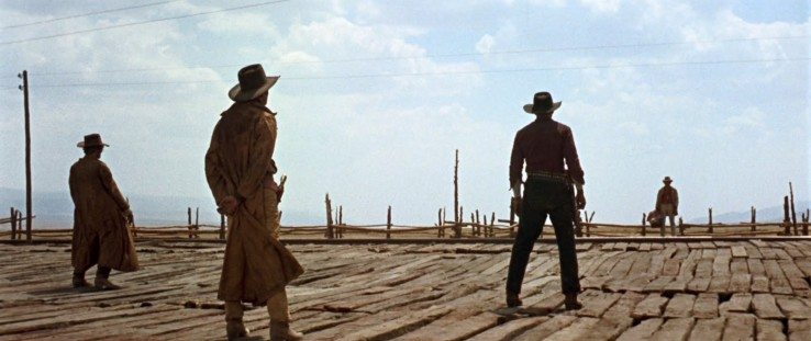 Once-Upon-A-Time-In-The-West-leone