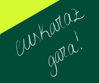 Udalerri euskaldunetako errealitate soziolinguistikoa errespetatu eta zaintzeko eskatu dio UEMAk EITBri