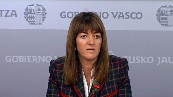 [Gobierno Vasco / Eusko Jaurlaritza] Proyecto de Ley 01/2018, sobre la modificación de la ley 8/1983, de 14 de abril, sobre el Himno Oficial de Euskadi Mendi