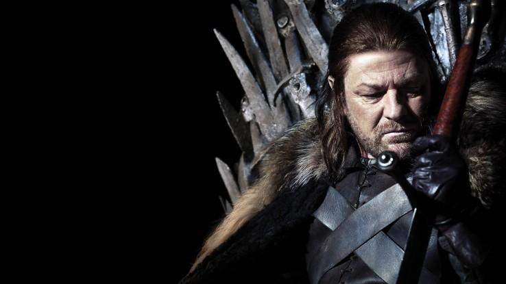 Sean_Bean_Game_of_Thrones