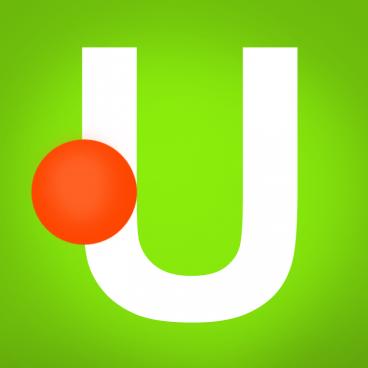 Uninet logoa