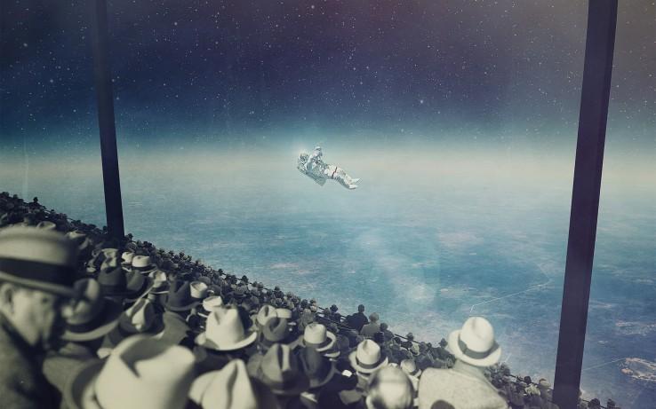 astronaut_1920x12001