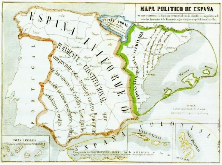mapa_espanya_assimilada1