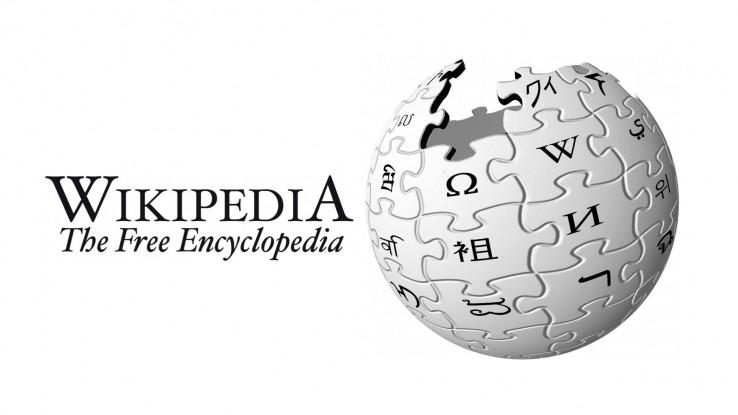 Wikipediaren