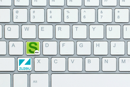 Por-que-los-teclados-no-estan-en-orden-alfabetico-2