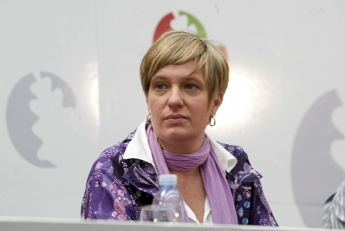 EHBilduren aholkuak Podemosi (II): Ikerne-Badiola