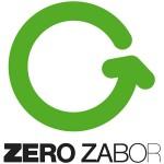 zero-zabor