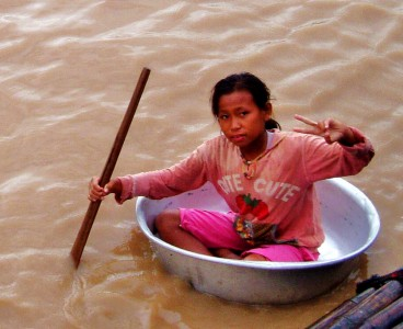 Angkor34