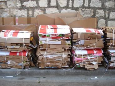 a260e611229448d9_1280_reciclaje