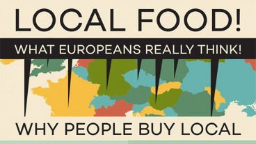 FOE Local Food Graphic