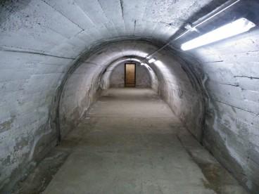 (gernikako bunkerra. Fernando Jimenez. Cc-by)