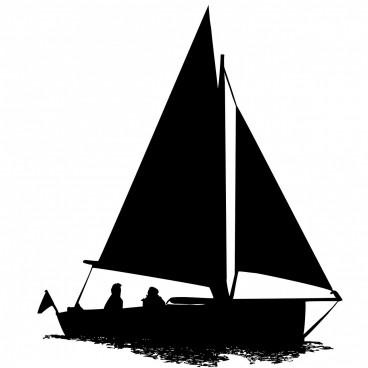 Haize berriak, betiko lurralderantz? (sailing-boat)