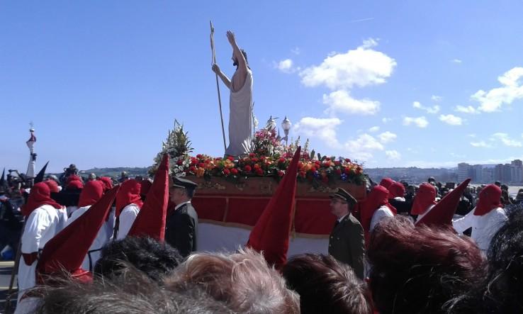 Aste Santua Xixonen