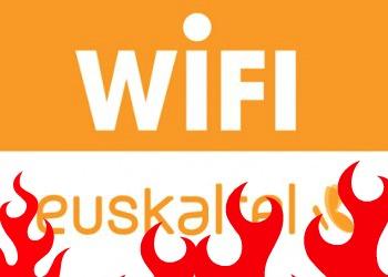 euskaltel-wifi
