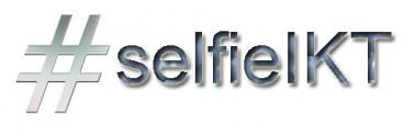 #selfieIKT kanpaina