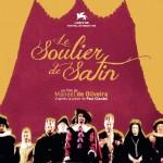Manoel de Oliveira (Le Soulier de Satin)