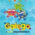 Correlingua, galizieraren aldeko Korrika