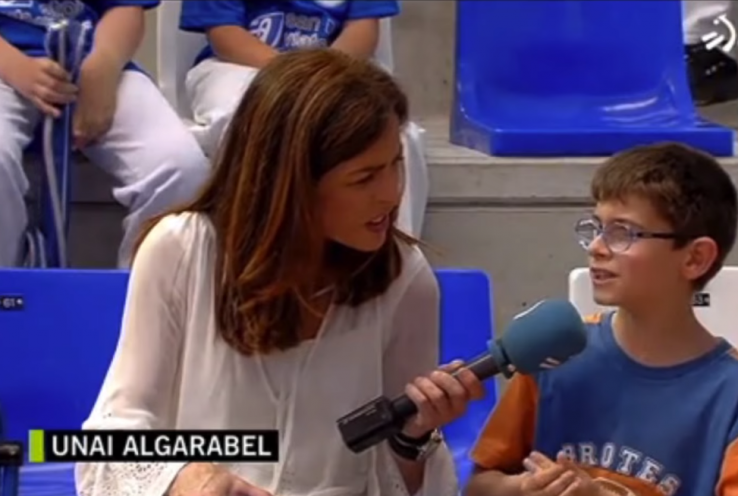 Unai Algarabel