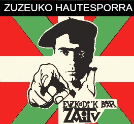 ZuZeuko hautesporra: #M24 Udal eta Foru bozak