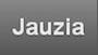 Erbina zubillaga familia - Jauzia