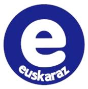 euskaraz_bai_sano