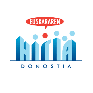 logo_euskararen_hiria
