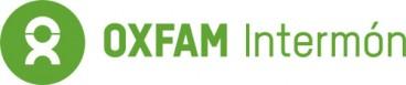 oxfam_intermon