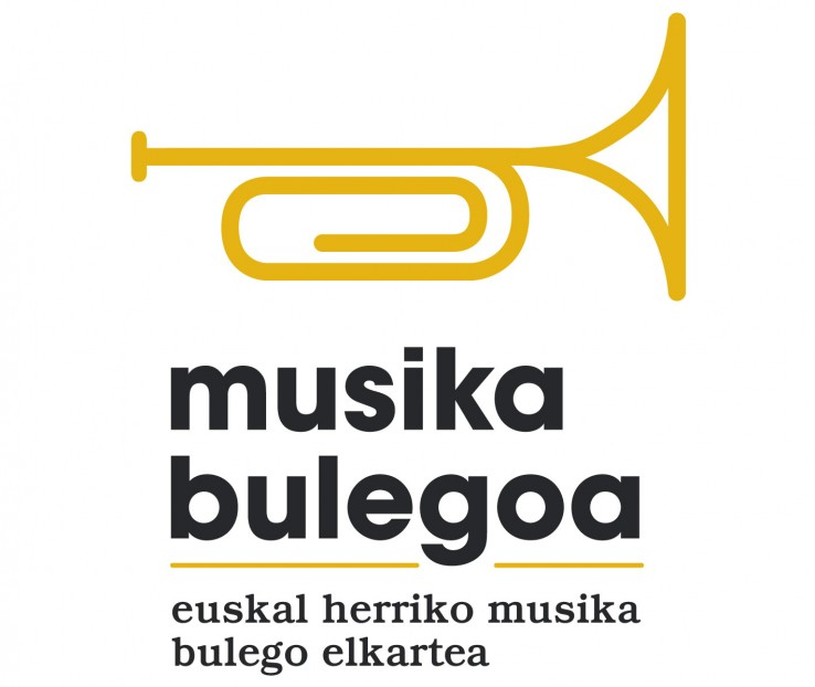 Musika Bulegoaren aurkezpena