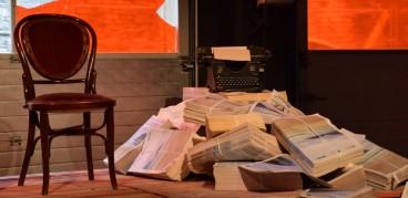 Euskal literatura hedatzeko nazioarteko itzultzaileak
