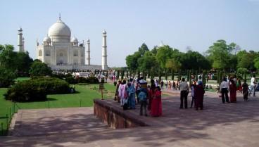 India64