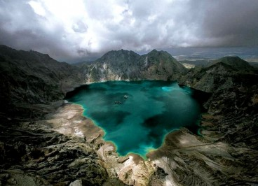 sumendiak-Pinatubo
