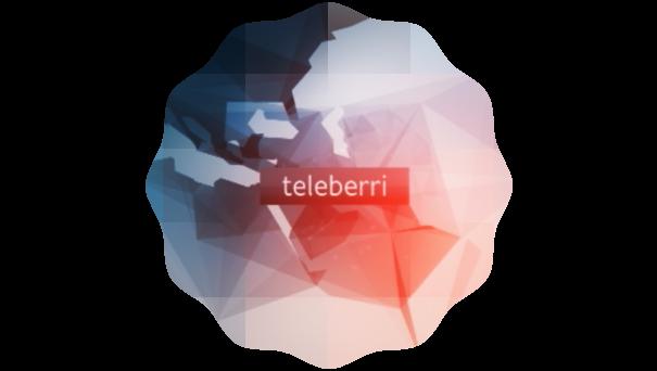 EITBren adierazpenen hizkuntza tratamendu berria: euskarari mesede?