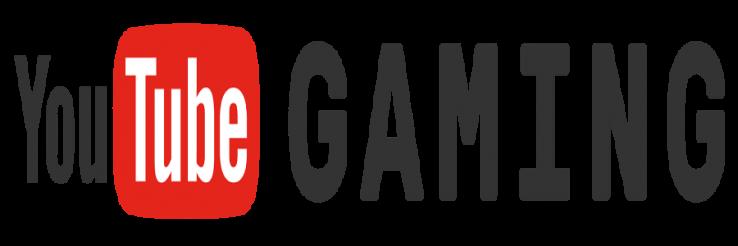 gamerauntsia0