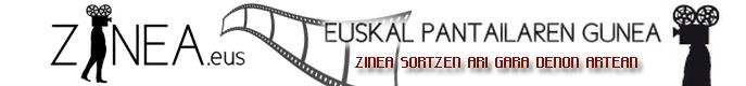 Zinea.eus