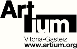 Artium
