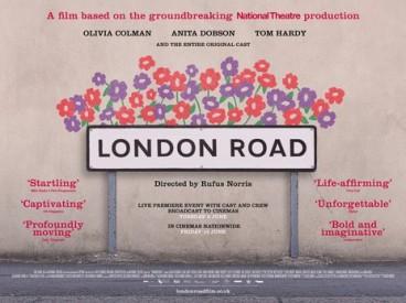 London Road