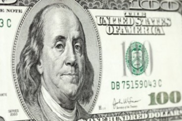 franklin - Time is money?