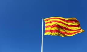 Kataluniako bozen biharamuneko egunkarien azalak #hauteskat (eguneratua)