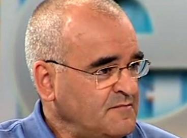 Josean Fernandez: borroka armatua tresna izan da, ez helburua
