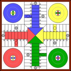 Abertzaleen batasunaz (eta II)