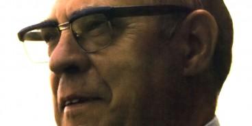 Ziriako Andonegi IV. ipuin sariketa