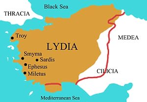 300px-map_of_lydia_ancient_times - Morroiak al gara?