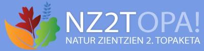 Azken egunak Natur Zientzien 2. Topaketan izena emateko!