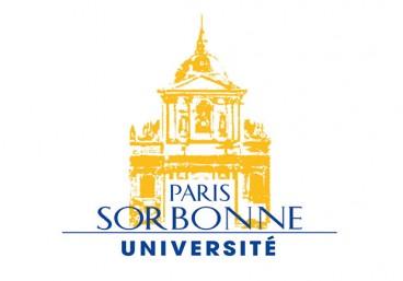 Euskal Ikasketak Sorbonne Unibertsitatean