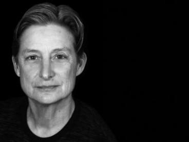 Dolua lege bihurtzen denean (Judith Butler)
