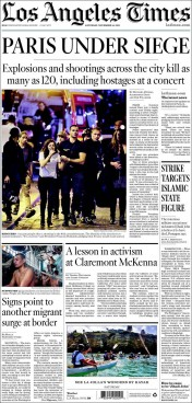 latimes.750