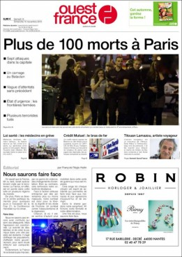 ouestfrance.750